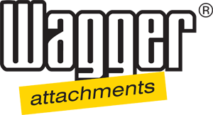 Wagger Attachments