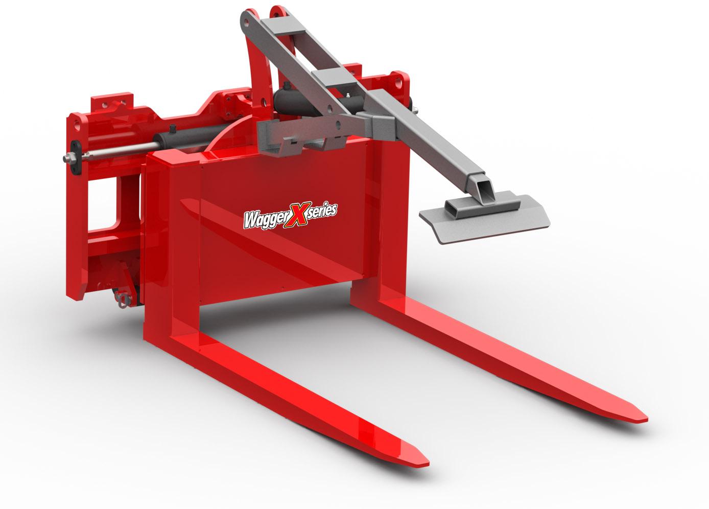180° Box Rotator with Upper Holder